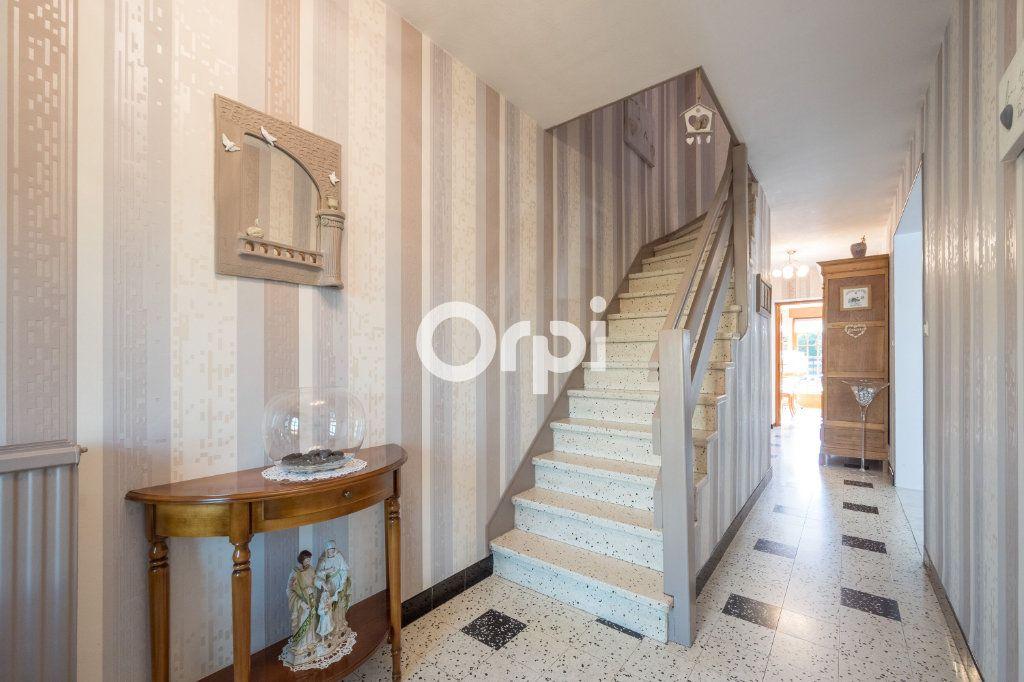 Maison à vendre 4 113.2m2 à Merville vignette-4