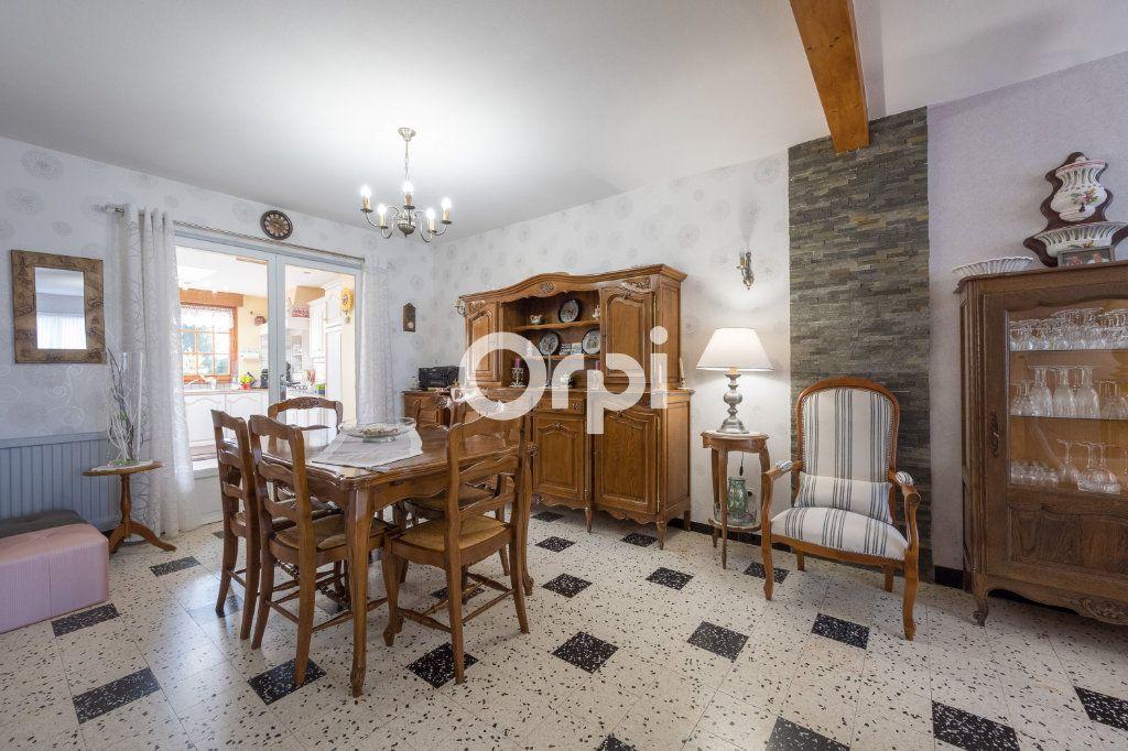 Maison à vendre 4 113.2m2 à Merville vignette-13