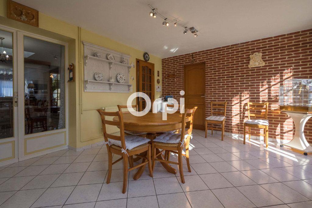 Maison à vendre 4 113.2m2 à Merville vignette-15