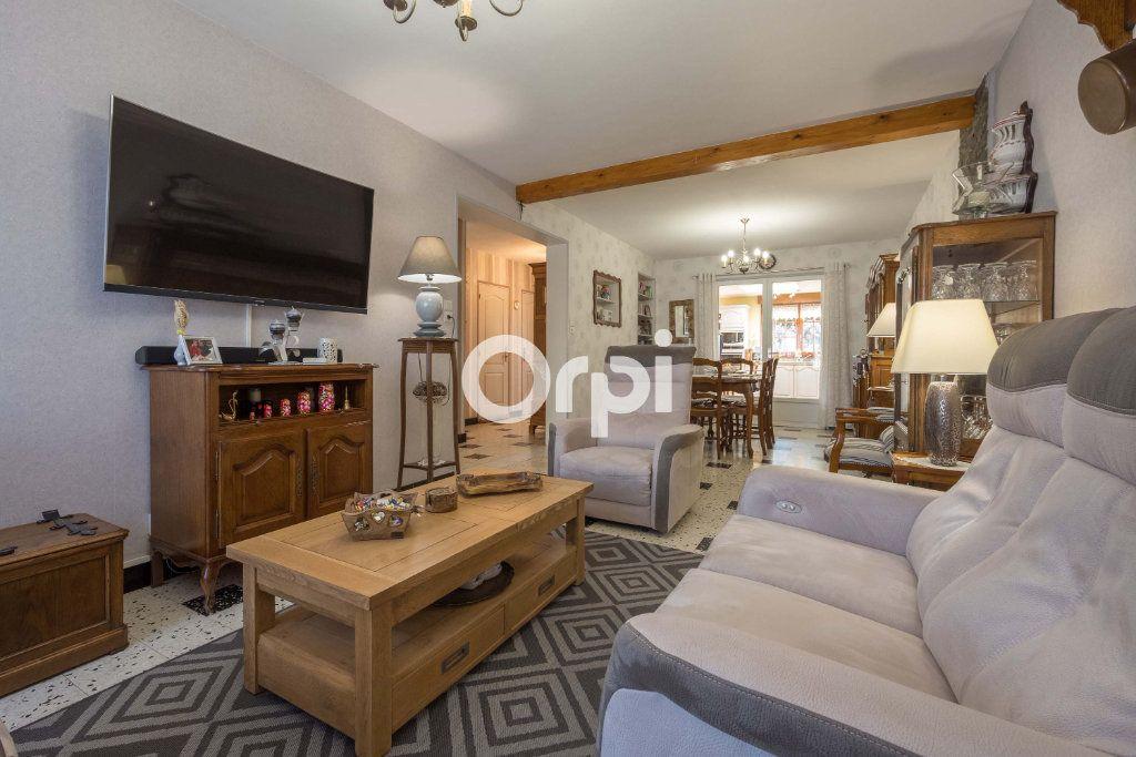 Maison à vendre 4 113.2m2 à Merville vignette-16