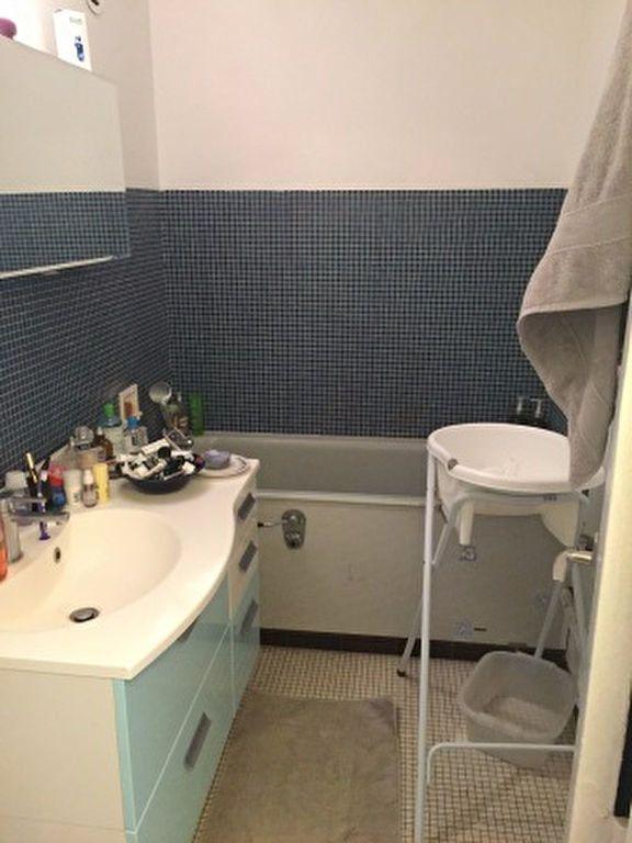 Appartement à louer 4 76.1m2 à Draveil vignette-2
