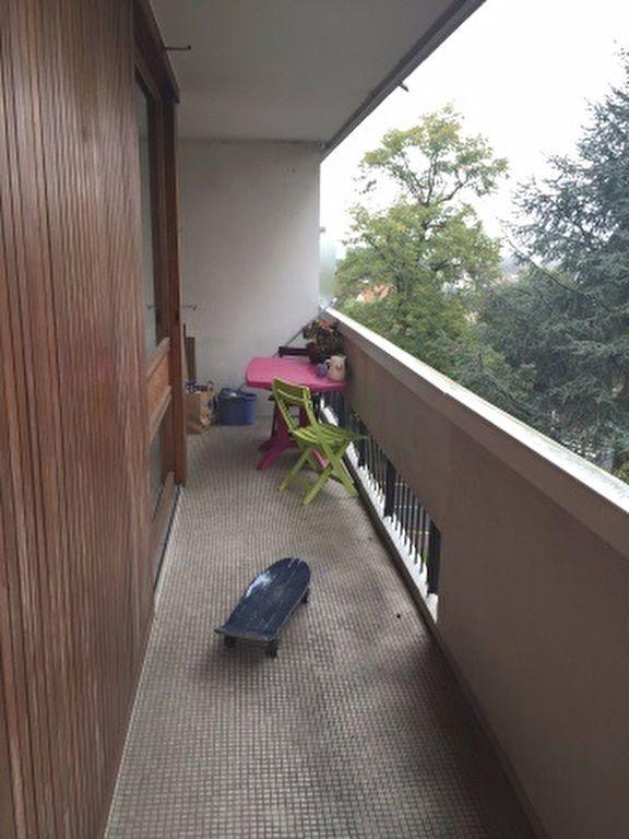 Appartement à louer 4 76.1m2 à Draveil vignette-3