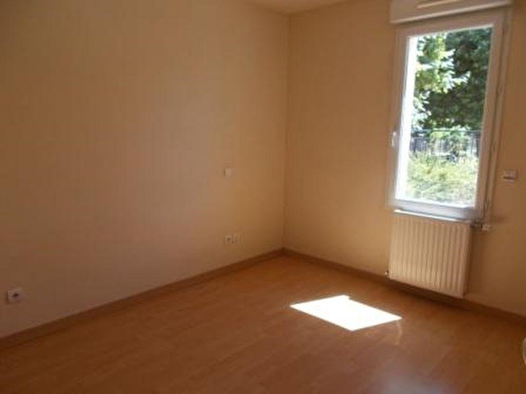 Appartement à louer 2 38.91m2 à Draveil vignette-6