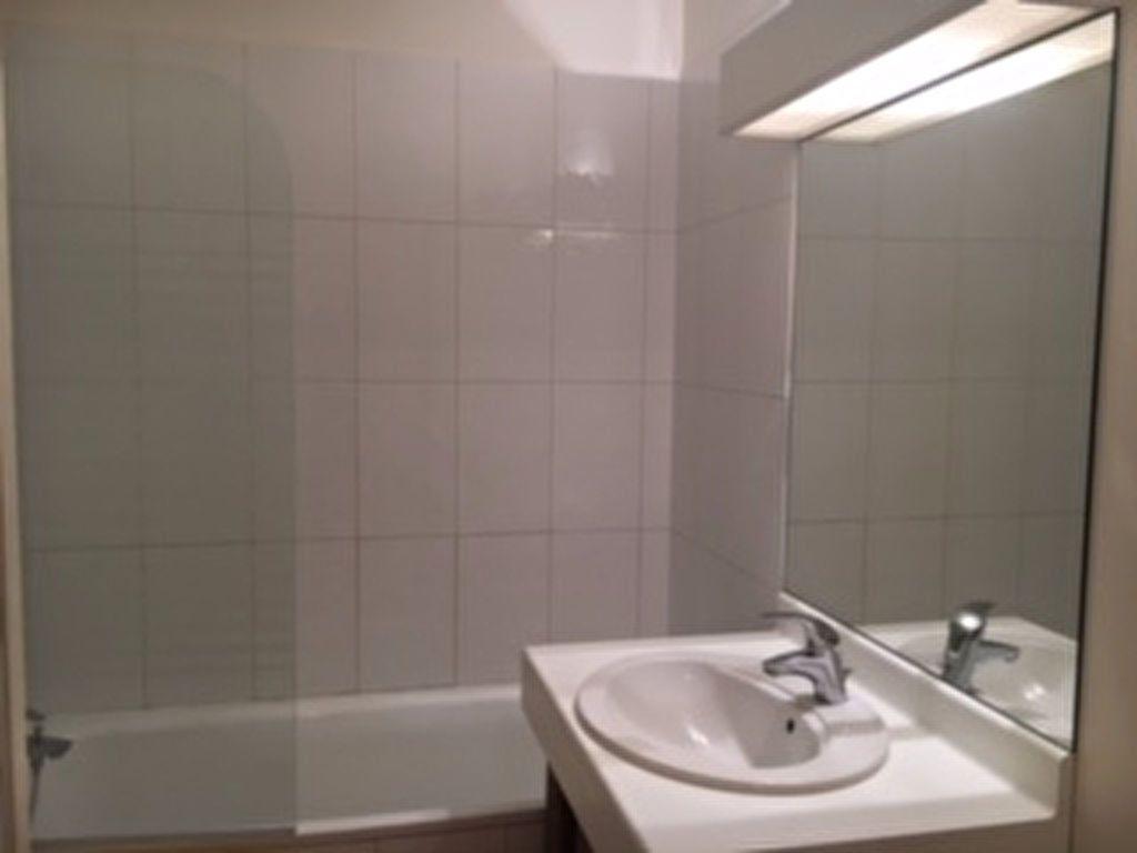 Appartement à louer 3 63.73m2 à Draveil vignette-2