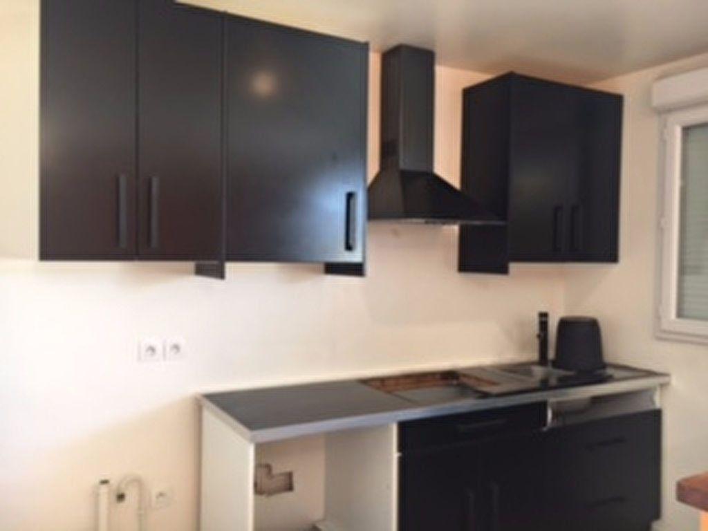 Appartement à louer 3 63.73m2 à Draveil vignette-3