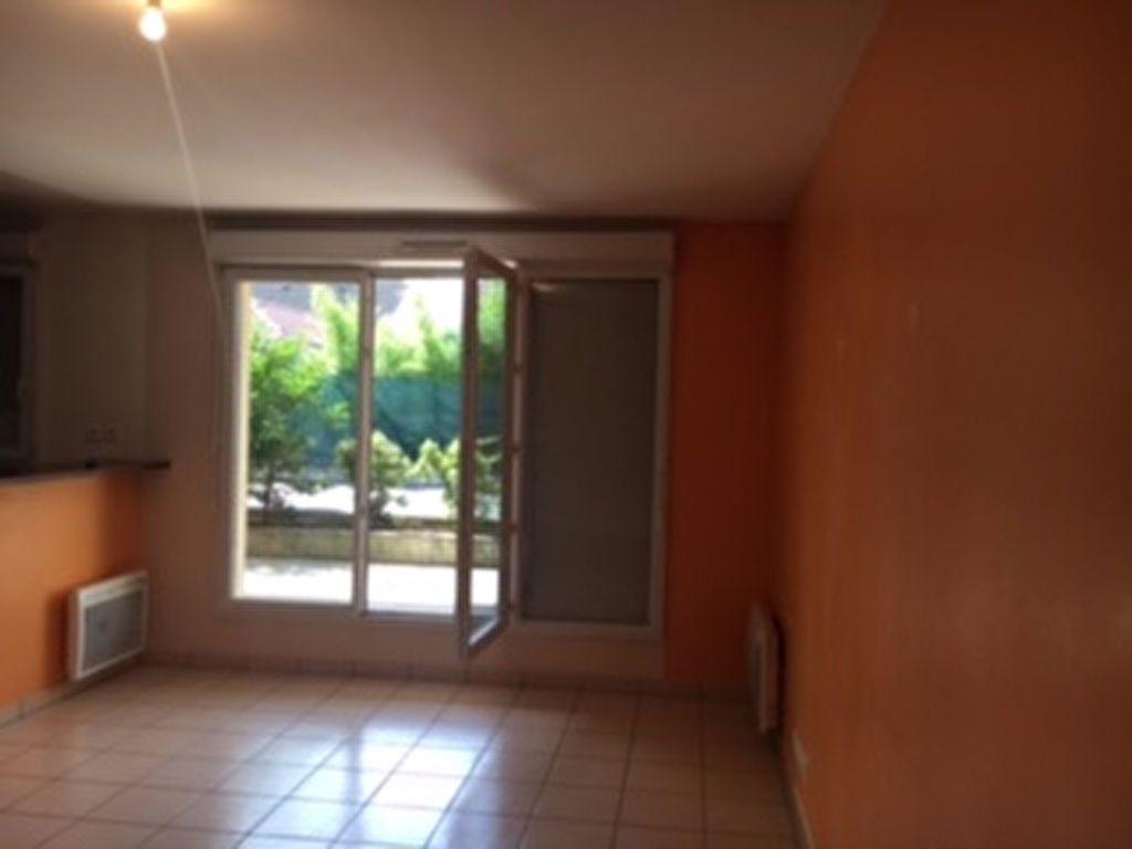 Appartement à louer 3 63.73m2 à Draveil vignette-5