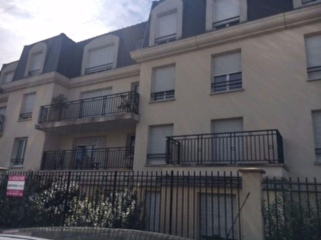 Appartement à louer 3 63.73m2 à Draveil vignette-6