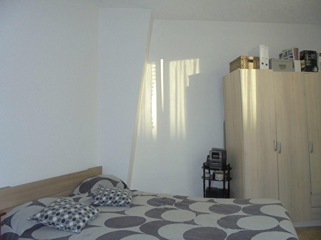 Appartement à louer 2 28.96m2 à Vigneux-sur-Seine vignette-3