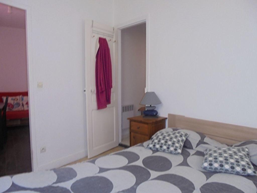 Appartement à louer 2 28.96m2 à Vigneux-sur-Seine vignette-4