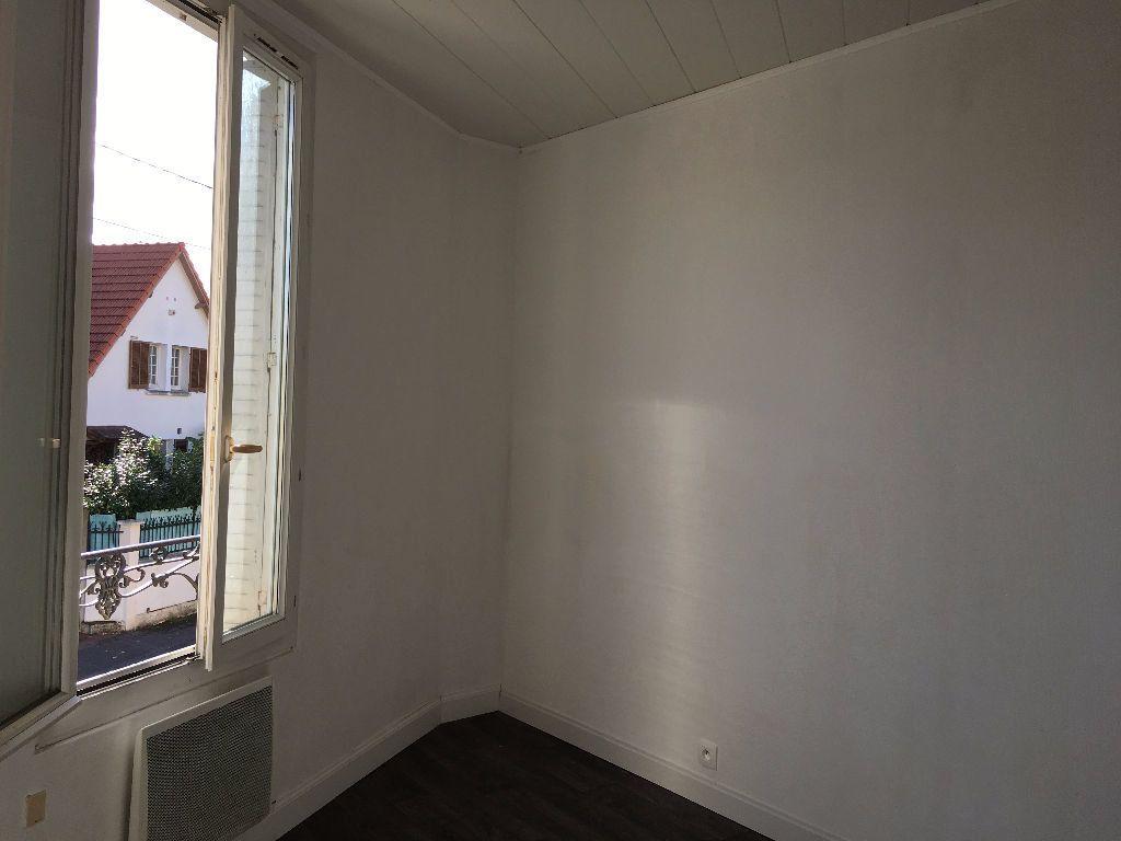 Appartement à louer 2 28.96m2 à Vigneux-sur-Seine vignette-5