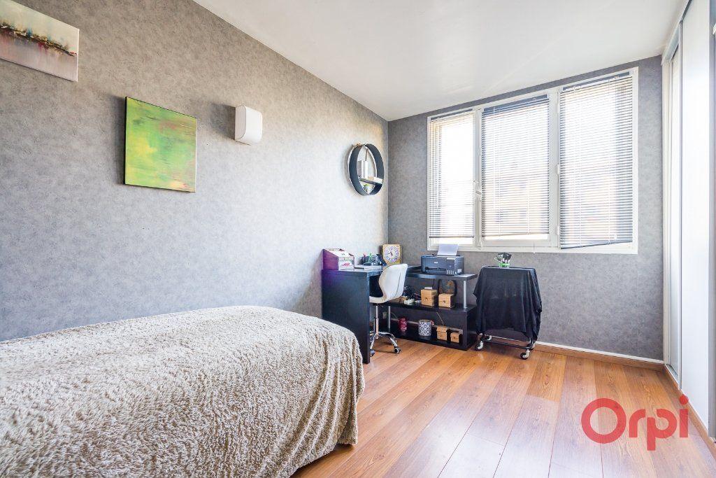 Appartement à vendre 4 65m2 à Draveil vignette-5