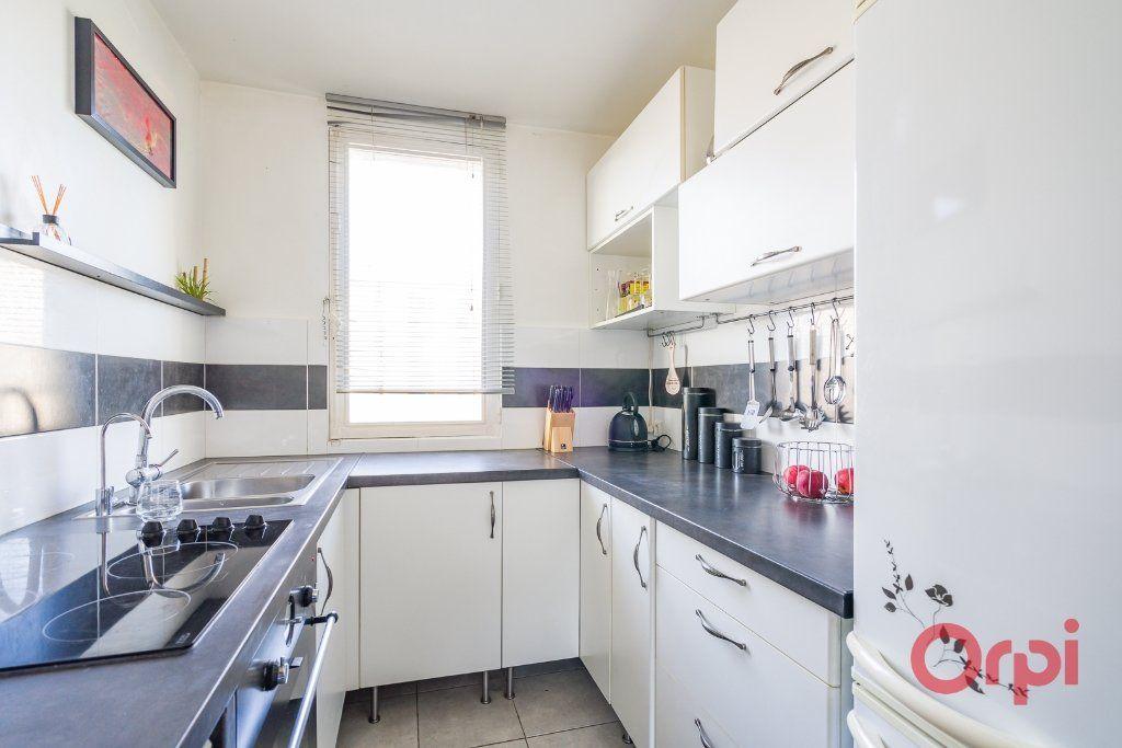 Appartement à vendre 4 65m2 à Draveil vignette-6