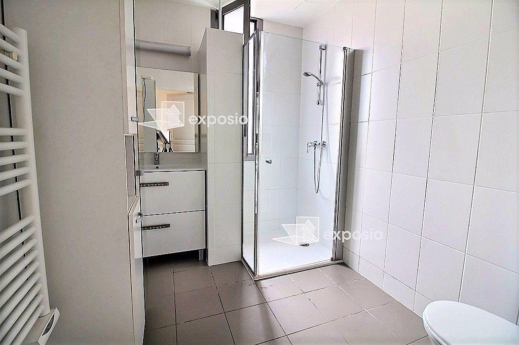 Appartement à louer 2 48.13m2 à Évry vignette-5