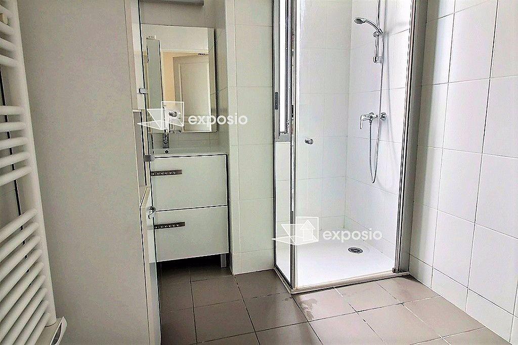 Appartement à louer 2 48.13m2 à Évry vignette-6