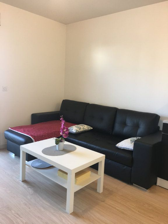 Appartement à louer 1 23.15m2 à Vigneux-sur-Seine vignette-2