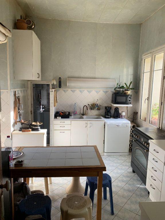 Maison à vendre 7 196m2 à Vigneux-sur-Seine vignette-5