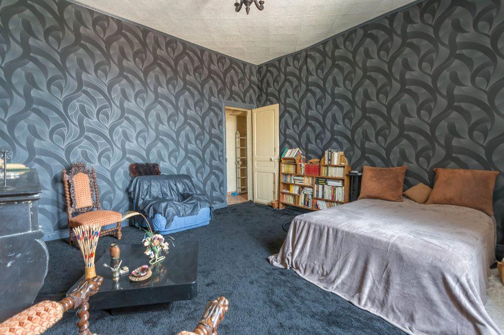 Maison à vendre 7 196m2 à Vigneux-sur-Seine vignette-6