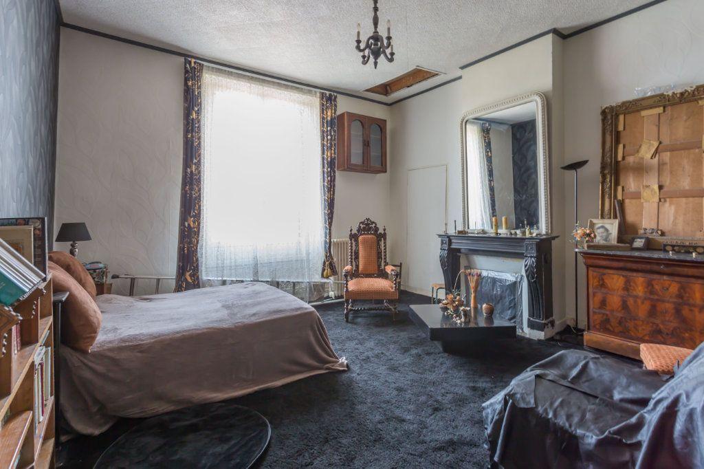 Maison à vendre 7 196m2 à Vigneux-sur-Seine vignette-7