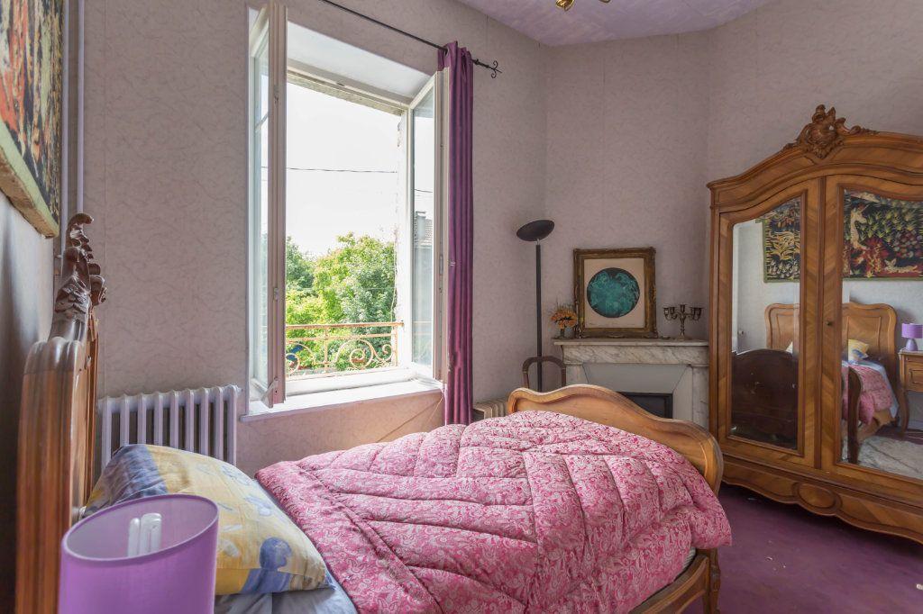 Maison à vendre 7 196m2 à Vigneux-sur-Seine vignette-8