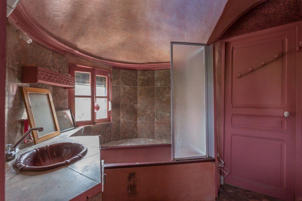 Maison à vendre 7 196m2 à Vigneux-sur-Seine vignette-9