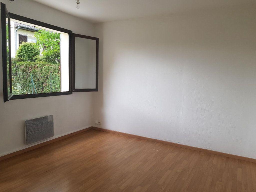 Maison à louer 3 62m2 à Vigneux-sur-Seine vignette-6