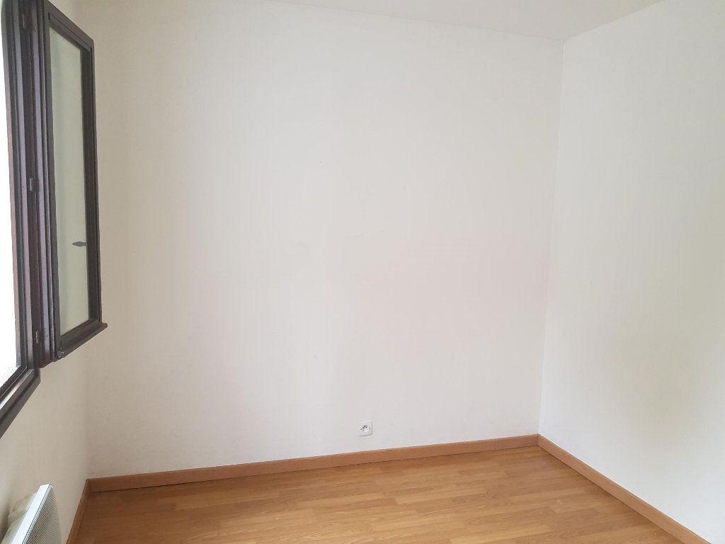Maison à louer 3 62m2 à Vigneux-sur-Seine vignette-8