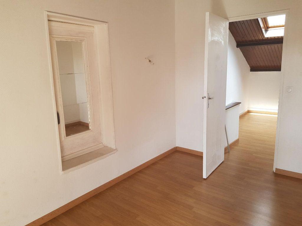 Maison à louer 3 62m2 à Vigneux-sur-Seine vignette-12