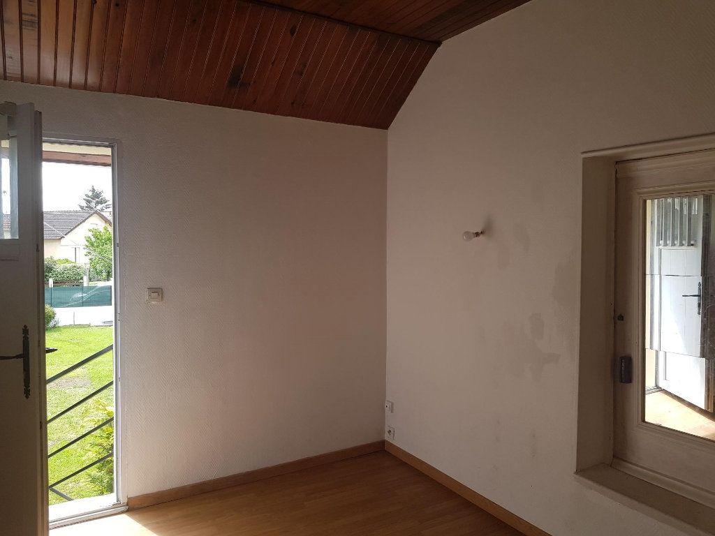 Maison à louer 3 62m2 à Vigneux-sur-Seine vignette-13