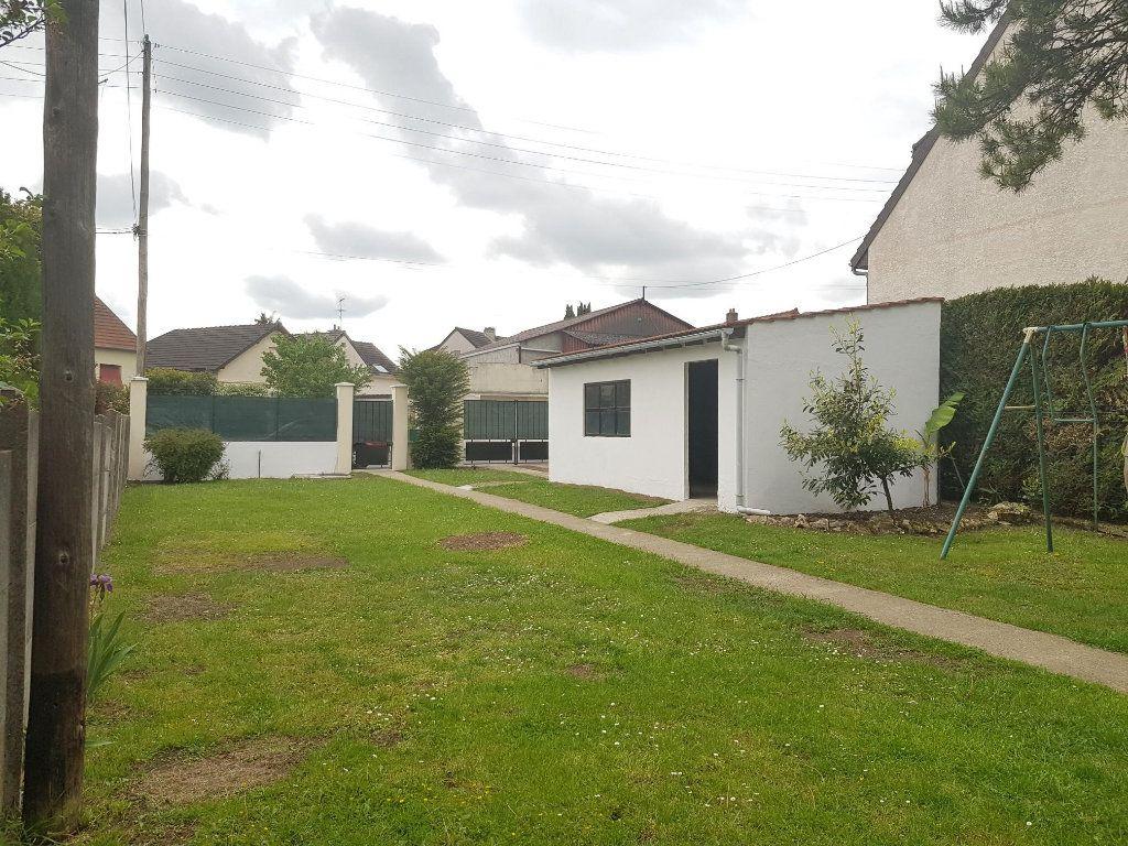 Maison à louer 3 62m2 à Vigneux-sur-Seine vignette-16