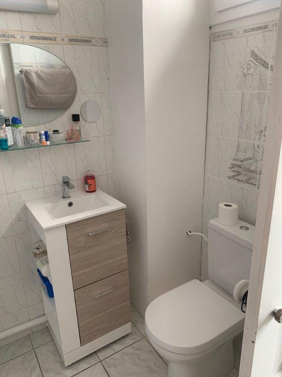 Appartement à louer 2 38m2 à Draveil vignette-8