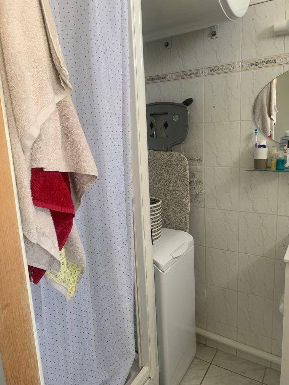 Appartement à louer 2 38m2 à Draveil vignette-9