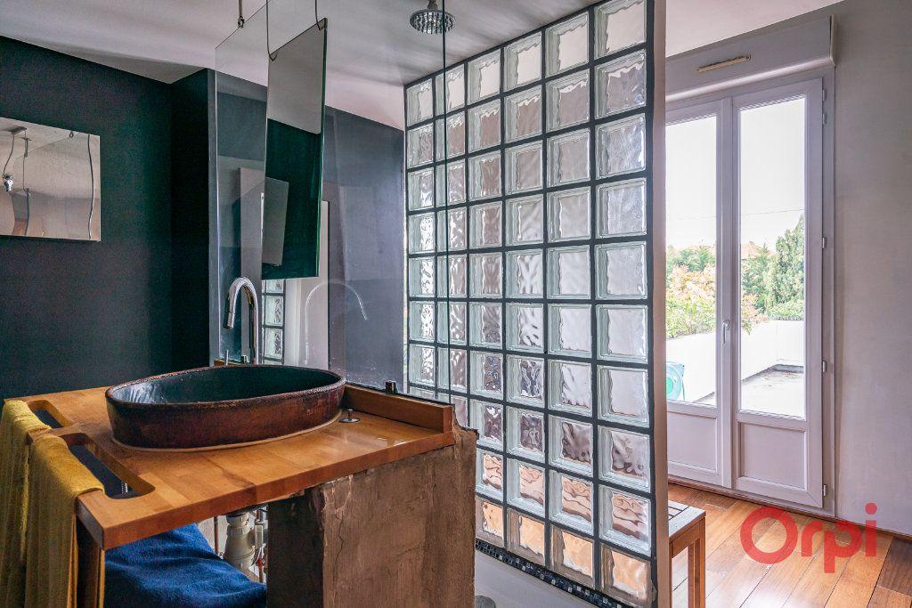 Maison à vendre 8 186m2 à Vigneux-sur-Seine vignette-13