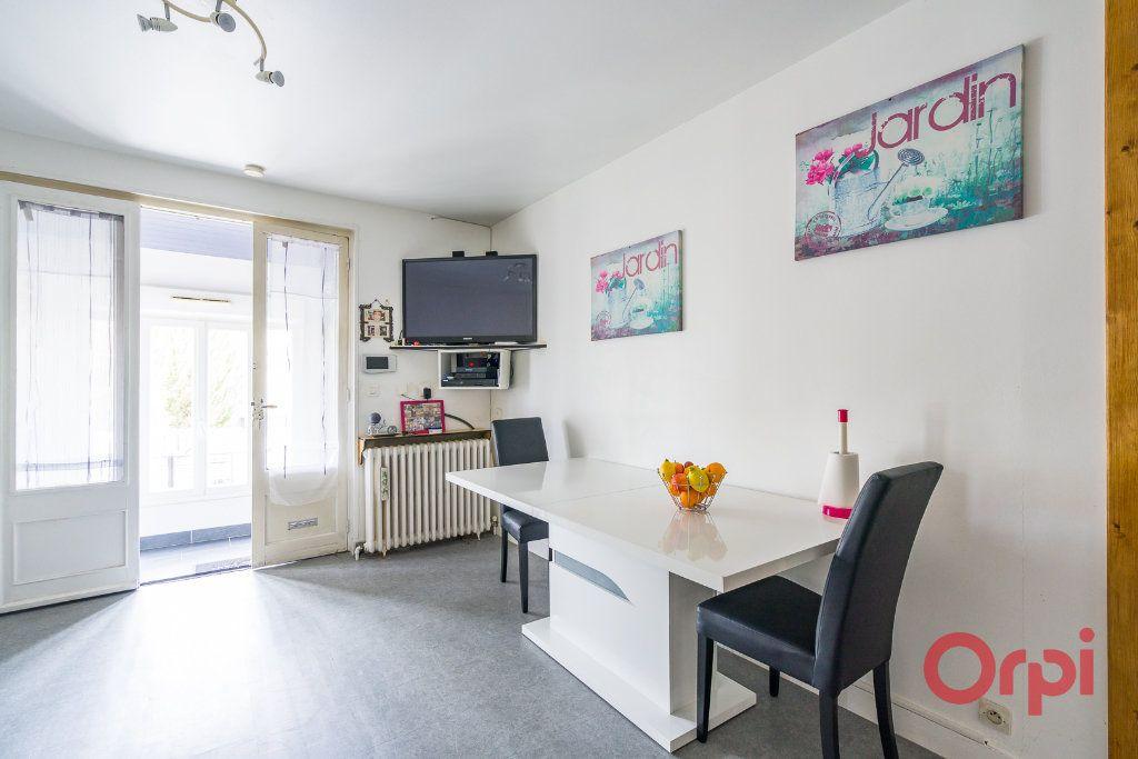 Appartement à vendre 3 63m2 à Vigneux-sur-Seine vignette-4