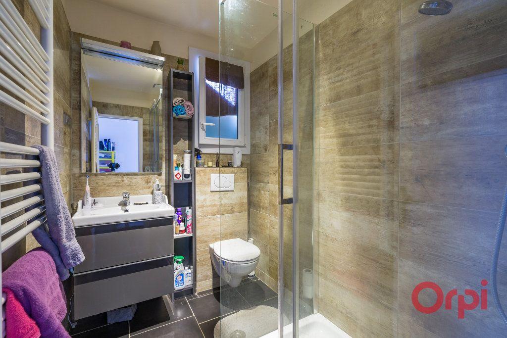 Appartement à vendre 3 63m2 à Vigneux-sur-Seine vignette-6