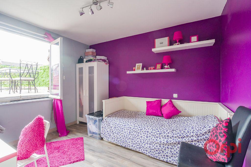 Appartement à vendre 3 63m2 à Vigneux-sur-Seine vignette-7