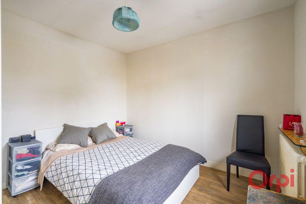 Appartement à vendre 3 63m2 à Vigneux-sur-Seine vignette-8