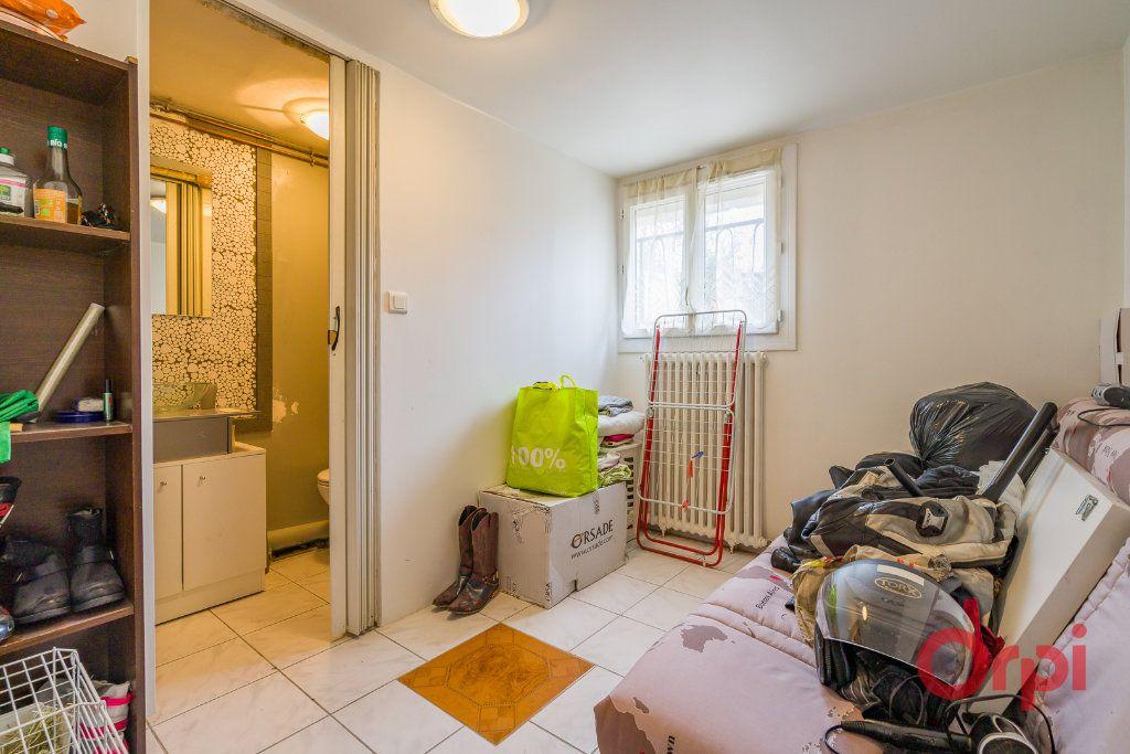 Appartement à vendre 3 63m2 à Vigneux-sur-Seine vignette-9