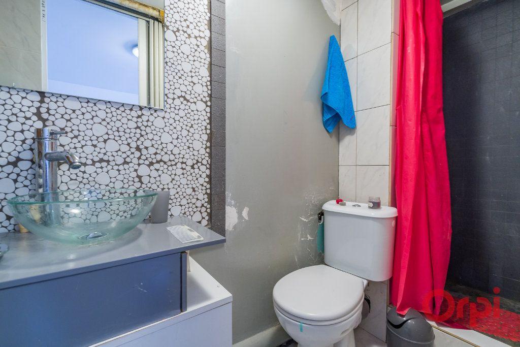 Appartement à vendre 3 63m2 à Vigneux-sur-Seine vignette-10