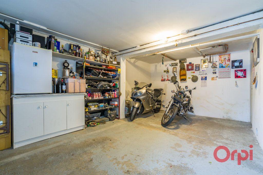 Appartement à vendre 3 63m2 à Vigneux-sur-Seine vignette-11