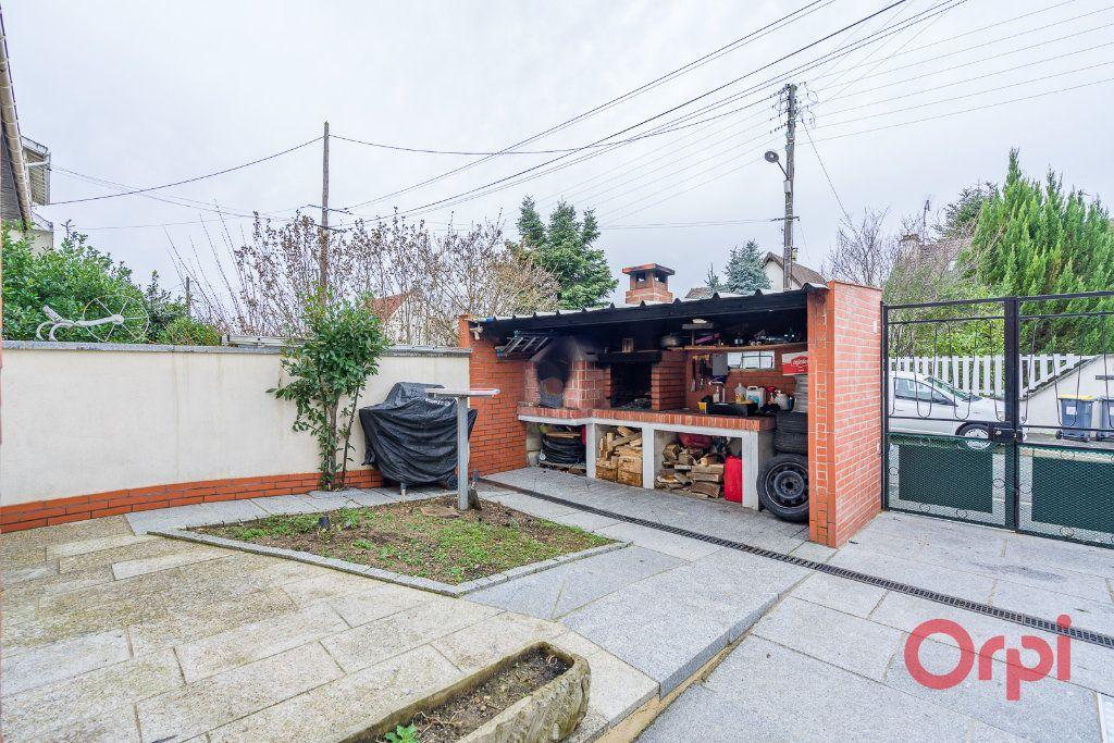 Appartement à vendre 3 63m2 à Vigneux-sur-Seine vignette-12