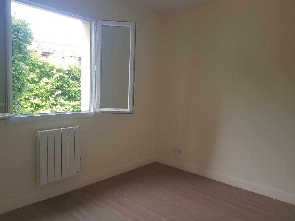 Appartement à louer 2 42.9m2 à Vigneux-sur-Seine vignette-4