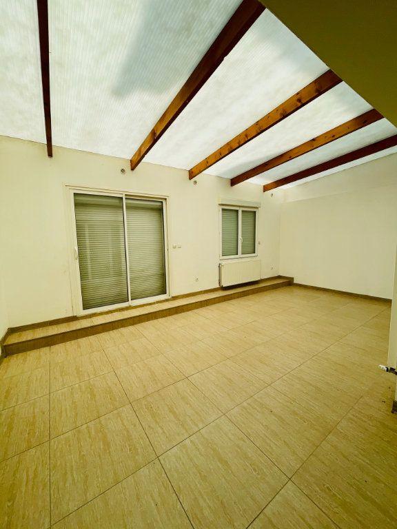 Maison à vendre 6 142m2 à Roye vignette-2