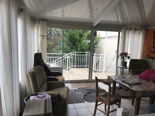 Maison à vendre 5 123m2 à Montdidier vignette-5