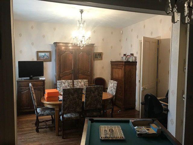 Maison à vendre 5 123m2 à Montdidier vignette-7