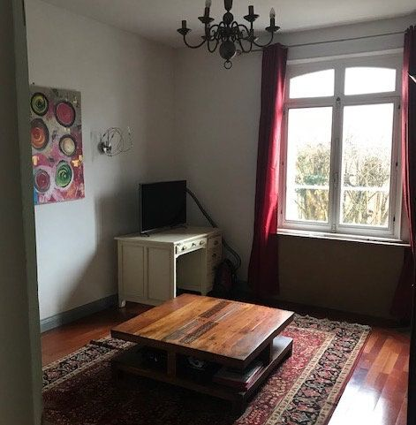 Maison à vendre 6 160m2 à Voyennes vignette-3