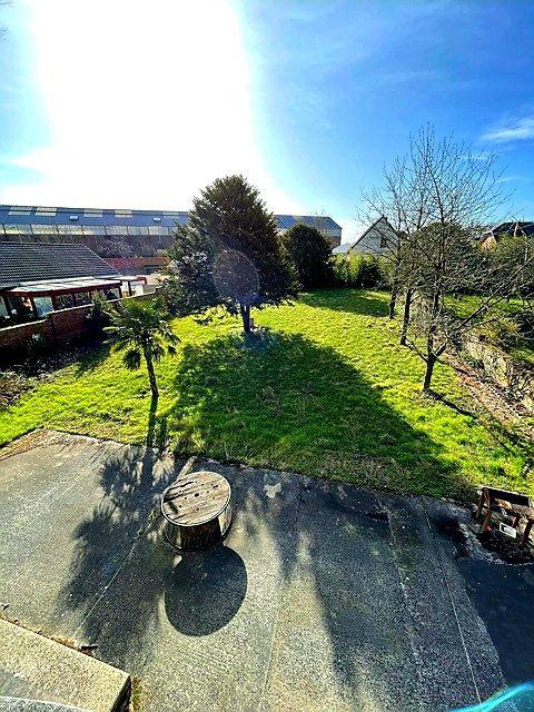 Maison à vendre 10 278m2 à Eppeville vignette-6