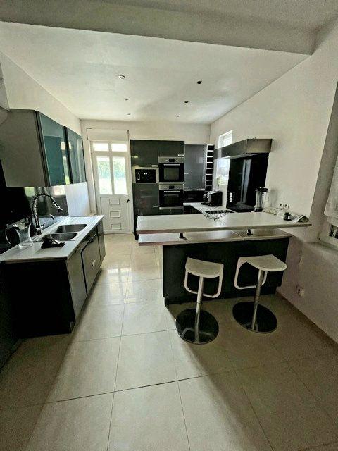 Maison à vendre 10 278m2 à Eppeville vignette-10