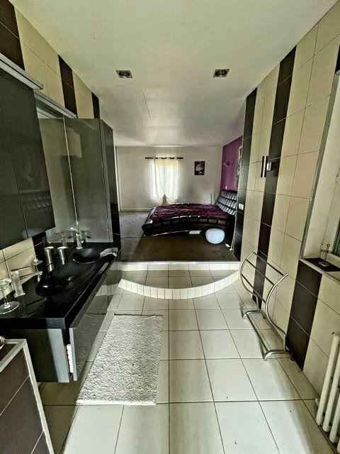 Maison à vendre 10 278m2 à Eppeville vignette-12