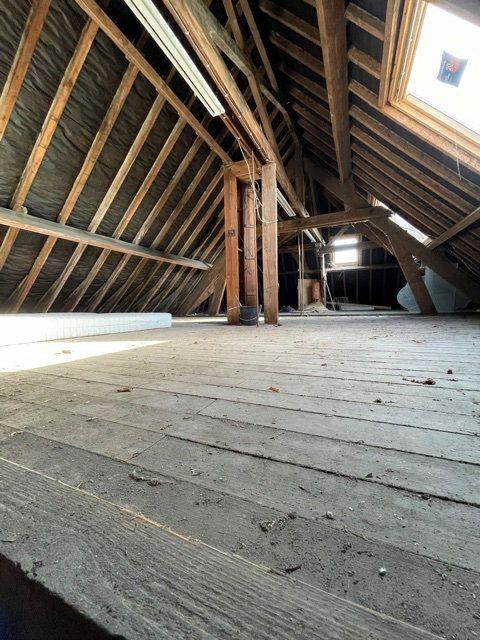 Maison à vendre 10 278m2 à Eppeville vignette-15
