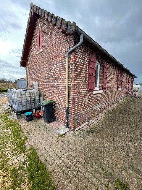 Maison à vendre 2 71m2 à Tricot vignette-1